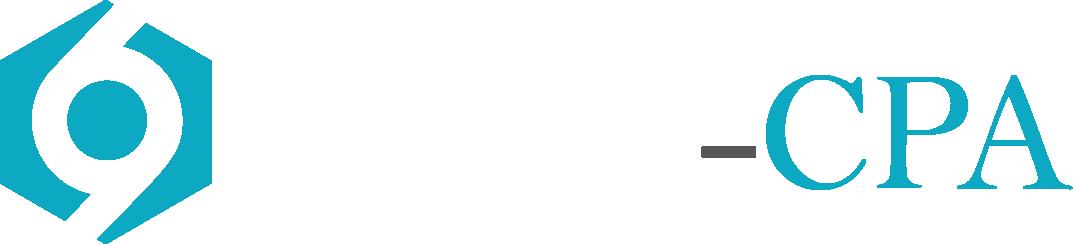 aditmediafootlogo